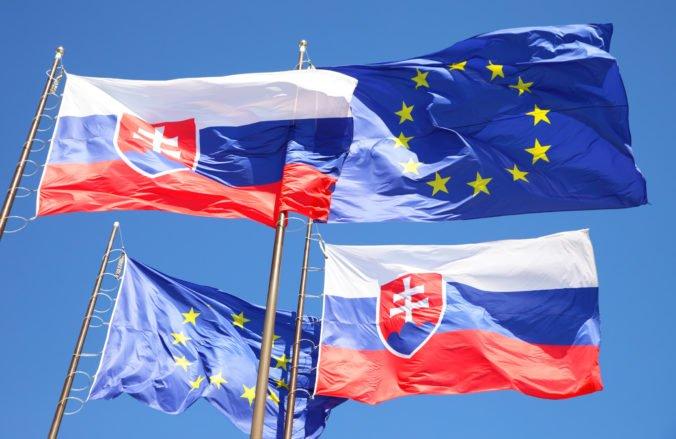 Slovensko má na krku sťažnosť, forma odškodnenia za zrušené zájazdy stále nie je v súlade s právom EÚ