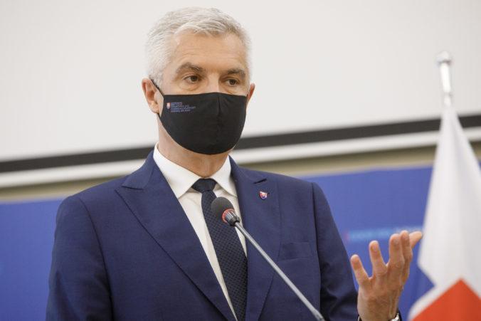 Slovensko sa plánuje uchádzať o členstvo vo Výkonnej rade UNESCO