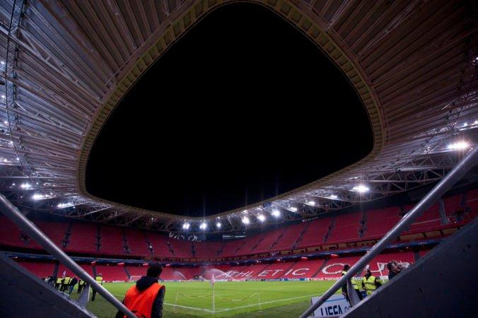 Bilbao odškodnia za presun ME vo futbale 2020, dostane financie a zorganizuje prestížne finále