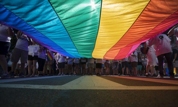 Fidesz predložil do parlamentu sporný zákon týkajúci sa LGBTI ľudí, aktivisti ho kritizujú