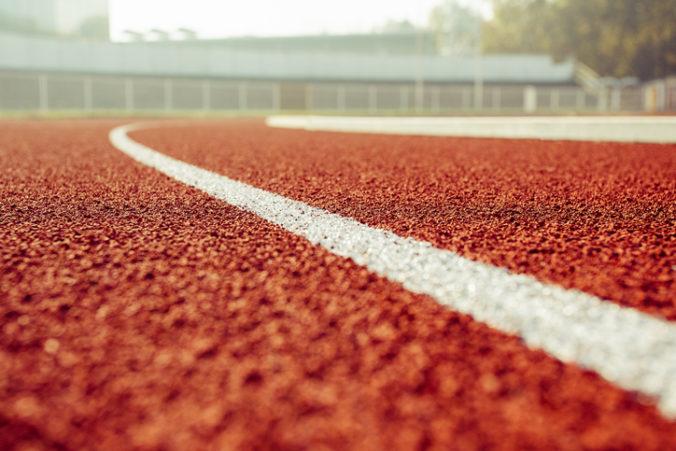 Trnava obnovila športový areál, bude prístupný aj pre verejnosť