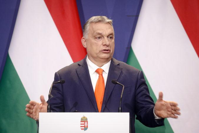 Komisárka Rady Európy pre ľudské práva skritizovala návrhy zákonov zamerané proti LGBT ľuďom