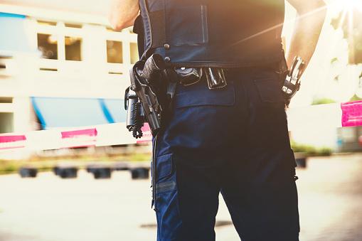Írska polícia má novú právopomoc, pri vyšetrovaní môže od ľudí žiadať heslá pre elektronické zariadenia