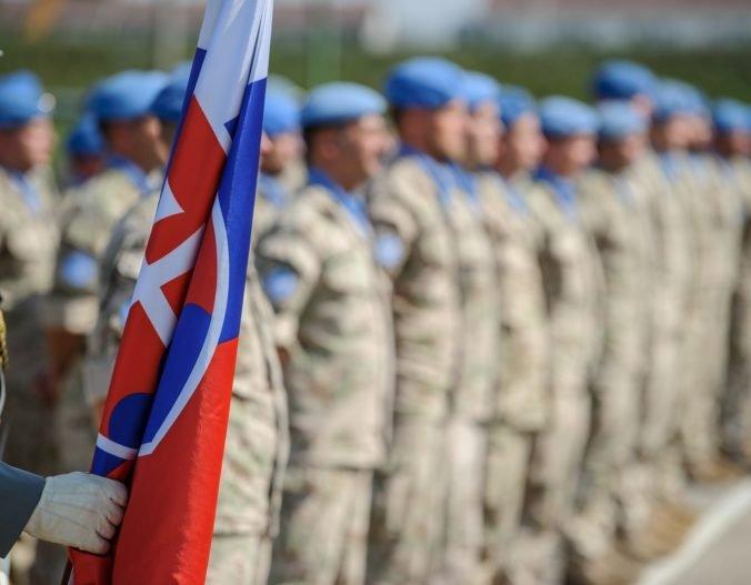 Slovenskí vojaci po 20 rokoch opúšťajú Afganistan, Naď vyzdvihol ich obrovský kus práce