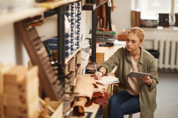 Živnostníkom sa zjednoduší podnikanie, doba prerušenia už nebude limitovaná zákonom