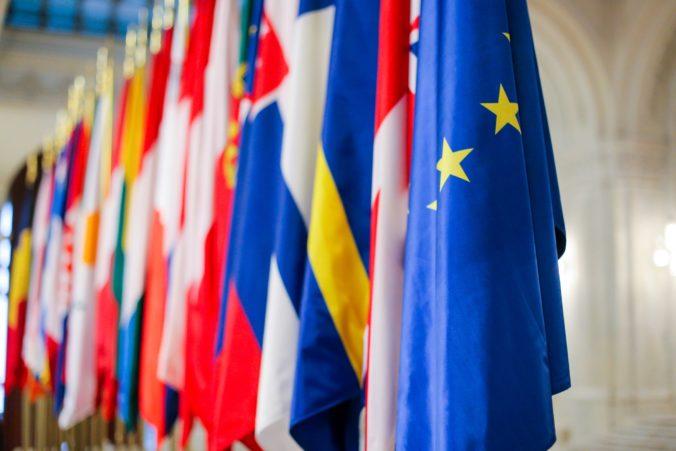 Začala sa Konferencia o budúcnosti Európy, do diskusie sa môžu zapojiť aj občania členských štátov EÚ