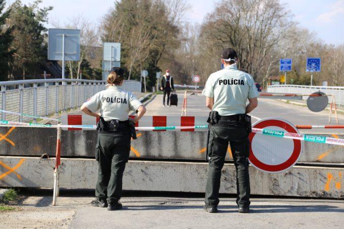 Sulík je za prísne stráženie hraníc i karanténu, dovolenkovať plánuje v Chorvátsku