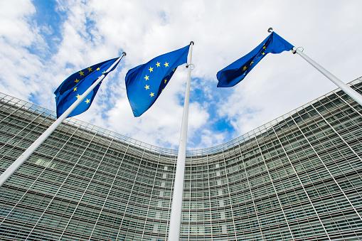 Brusel potvrdil nové sankcie voči Bielorusku, zasiahnu ekonomiku krajiny aj Lukašenkov režim