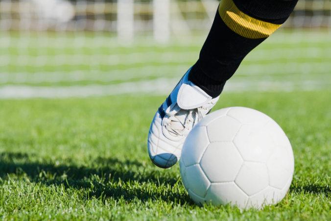 Gól na ihrisku súpera už nebude výhodou, UEFA zrušila 56 rokov staré pravidlo