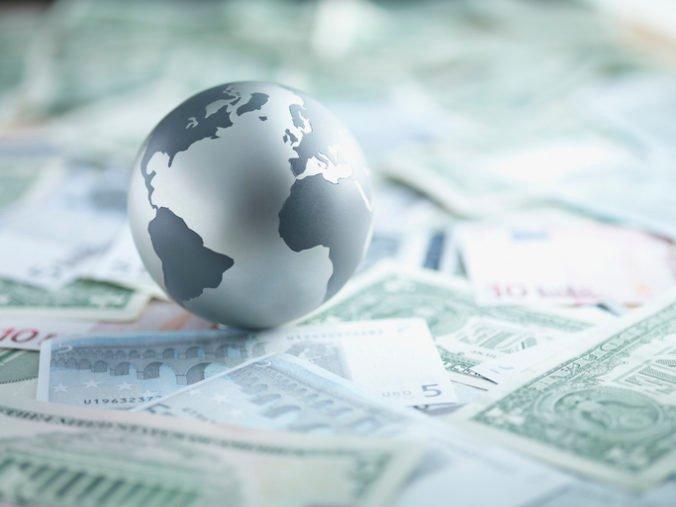 Štáty podporujú globálnu minimálnu daň, je namierená proti presúvaniu nadnárodných firiem