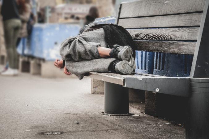 Trnavská arcidiecézna charita nájde desať bytov pre ľudí, ktorým hrozí bezdomovectvo