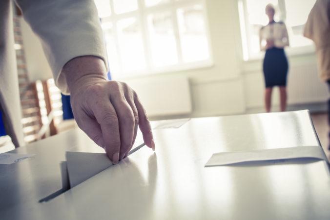 Taliansky Senát znížil vek voličov, vo voľbách do hornej komory môžu hlasovať aj osemnásťroční