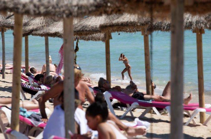 Plánujete dovolenku na Malte? Do krajiny vpustia po novom len plne zaočkovaných