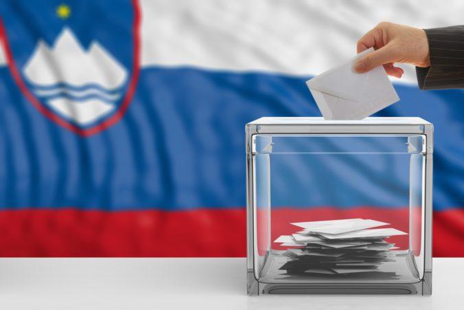 Slovinci sa jasne postavili za ochranu svojich vôd a v referende zmietli zo stola vládne návrhy