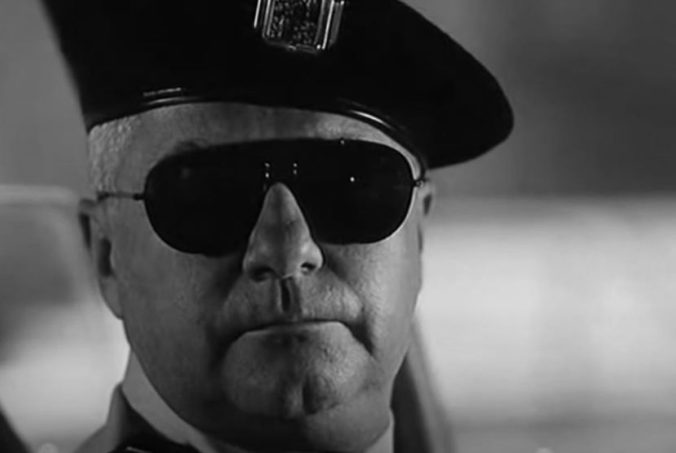 Zomrel český herec Ladislav Potměšil, zahral si kultového majora Maisnera či v Discopříběhu