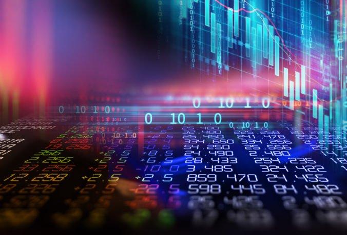 Metropolitná polícia v Londýne zhabala kryptomenu v hodnote 180 miliónov eur