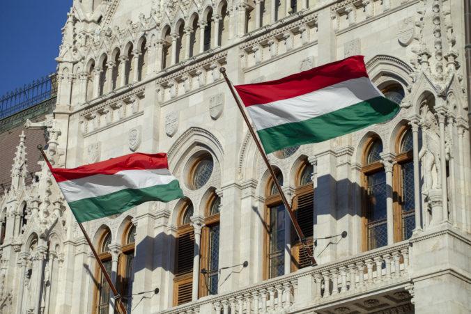 Maďarské obmedzovanie prístupu k azylovému procesu bude riešiť Súdny dvor Európskej únie