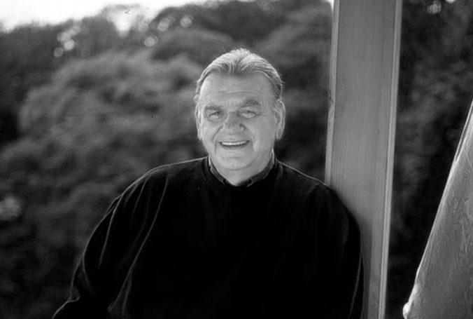 Zomrel český hudobník František Nedvěd, folkovej legende sa vrátila zákerná choroba