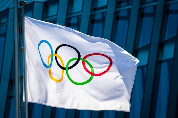 Skialpinizmus bude súčasťou ZOH 2026 v Cortine d'Ampezzo, pribudne až päť súťaží