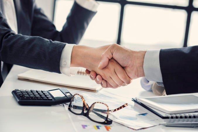 Slováci nakúpili v prvom polroku najviac českých firiem, z prvej priečky zosadili Ukrajincov