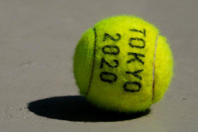 Letná olympiáda v Tokiu (tenis): Klein prehral trojsetovú bitku s Duckworthom