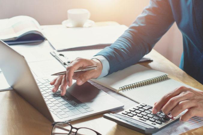 Slovak Business Agency hľadá spoločnosť na monitorovanie podnikateľského prostredia na Slovensku
