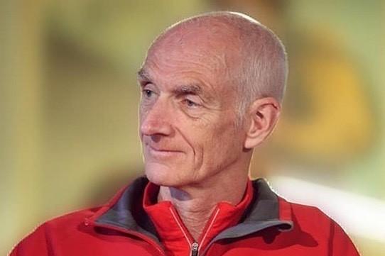 Známy škótsky horolezec Rick Allen zahynul pri pokuse o zdolanie vrchu K2, pochovala ho lavína