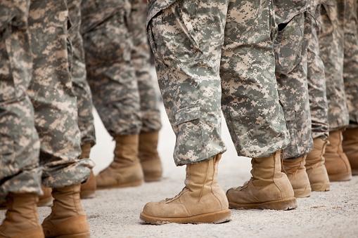 Americkí vojaci ukončia bojovú misiu v Iraku, Biden sa vyjadril aj ku konečnému dátumu