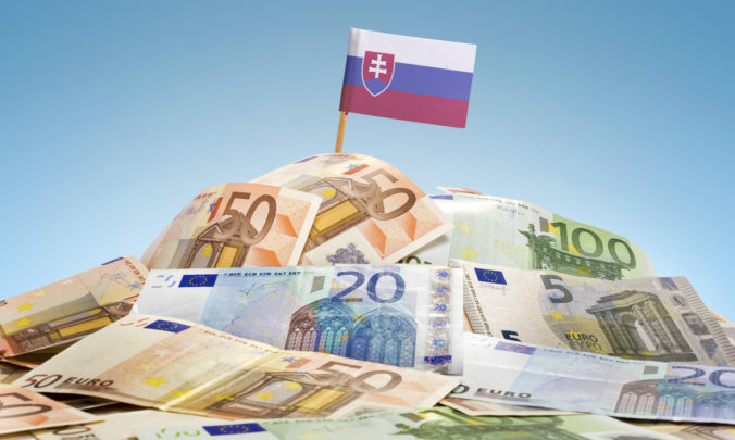 Ministerstvo financií navrhuje zaviesť do zákona limit výdavkov subjektov verejnej správy