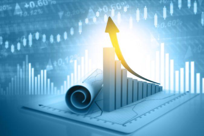 Rast HDP samosprávnych krajov podľa analýzy súvisí aj investíciami do výskumu či vzdelaním obyvateľov