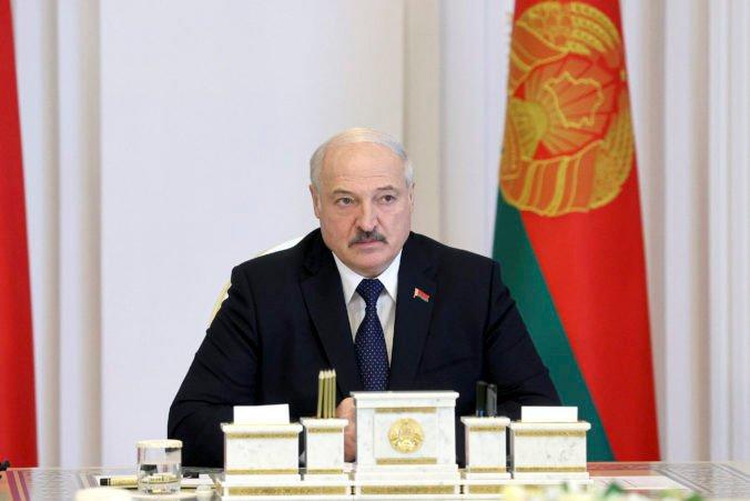 Televíziu Belsat vyhlásili v Bielorusku za extrémistickú, úrady zablokovali aj jej webstránky