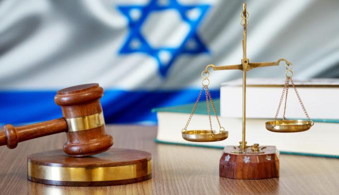 Spor Palestínčanov a Izraelčanov o pozemky trvá už desaťročia, najvyšší súd im navrhol kompromis
