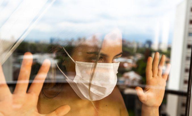 Izrael sprísni opatrenia proti koronavírusu, ktoré sa budú týkať ľudí prichádzajúcich z osemnástich krajín