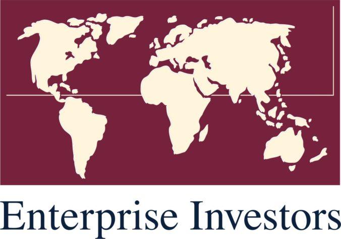 Enterprise Investors zainvestuje do firmy Snap Outdoor