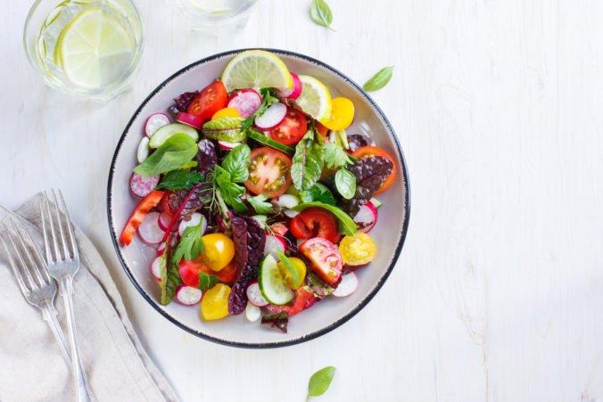 MPRV SR a EFSA spúšťajú kampaň EÚ si vyberá bezpečné potraviny