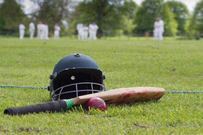 Kriket sa usiluje o zaradenie do programu OH 2028, dostal by sa tam po vyše sto rokoch