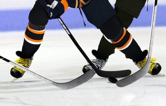 Slovenský pohár v hokeji začína novodobú históriu, zapoja sa tímy zo všetkých seniorských súťaží