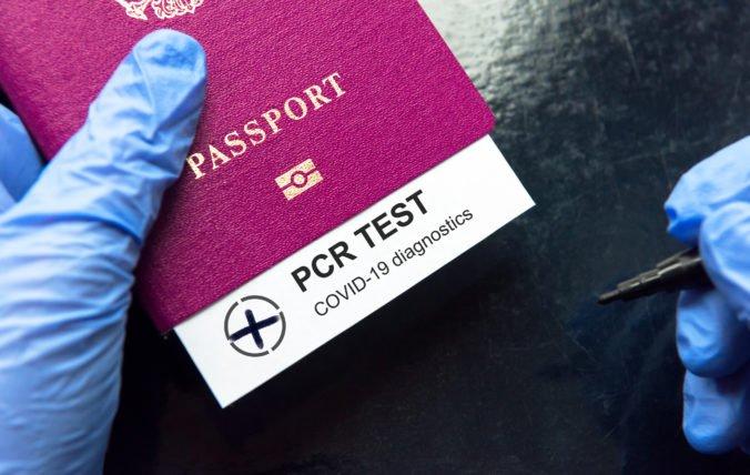 Plánujete cestu do Čiernej Hory? Ministerstvo odporúča Slovákom mať papierovú formu potvrdení či testy