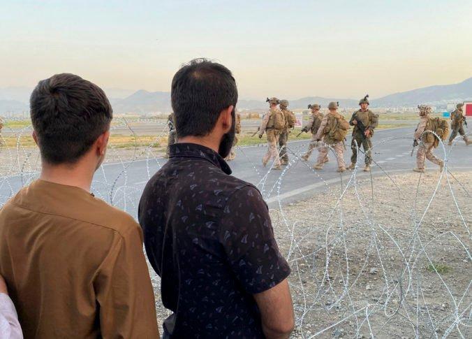 Pri vyhodnocovaní dôsledkov odchodu USA z Afganistanu došlo k zlyhaniu, Korčok považuje komentovanie niektorých politikov za úbohé