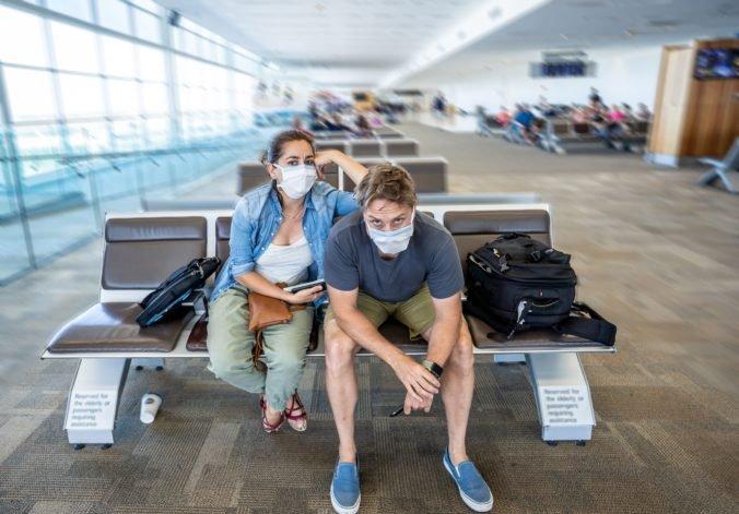 Chystáte sa cestovať cez Slovinsko? Čoskoro prestane platiť výnimka z karantény