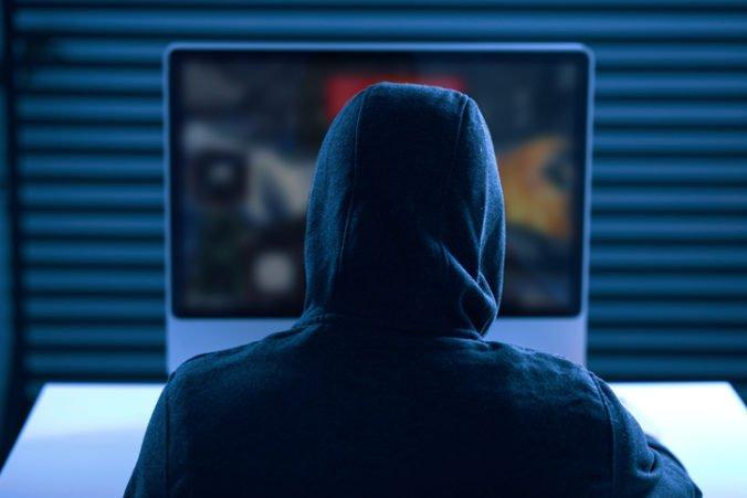 Webové stránky Talibanu náhle prestali fungovať, dôvod nie je známy