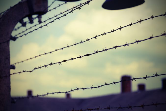 Poľskí výskumníci holokaustu uspeli s odvolaním, nemusia sa ospravedlniť za svoje tvrdenia