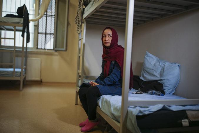 Airbnb chce pomôcť 20-tisíc utečencom z Afganistanu, ponúkne im bezplatné ubytovanie