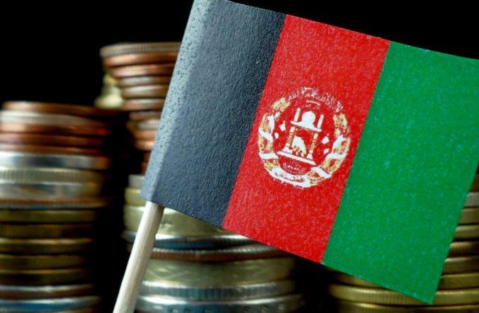 Svetová banka zmrazila financovanie Afganistanu, odmieta podporovať krajinu pod kontrolou Talibanu