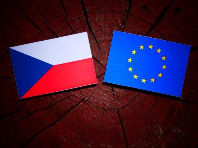 Európska komisia vyzvala Česko na kontrolu stretu záujmov, vyhráža sa im stopnutím eurofondov