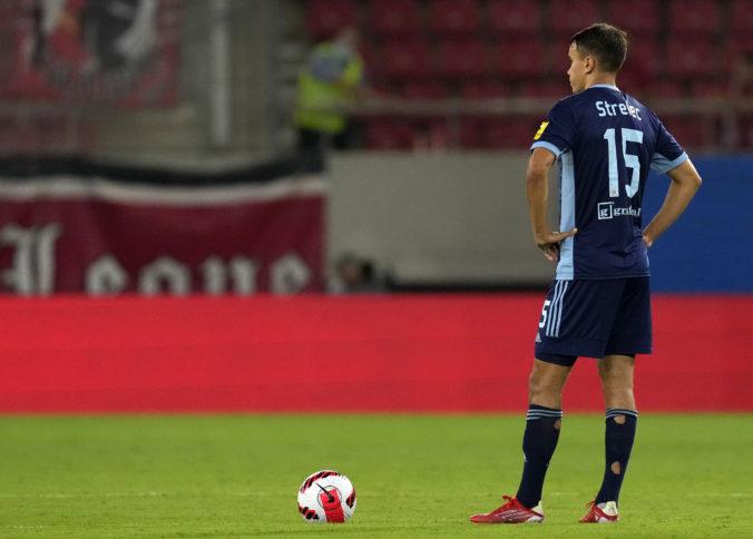 Strelec zo Slovana a Kiwior zo Žiliny prestúpili do talianskej Serie A, budú robiť spoločnosť Mrázovi v klube Spezia Calcio