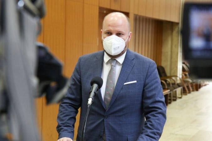 Slovensko podporuje obnovenie výcviku v Mali, snahou je aj odstrániť hrozbu terorizmu