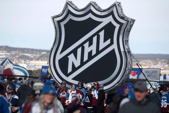 Čaká nás ešte veľa práce, vraví prezident IIHF po dohode o účasti hráčov NHL na ZOH v Pekingu