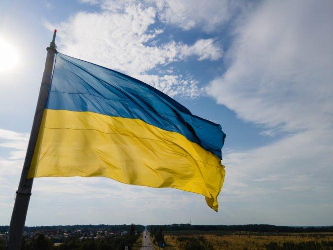 Zimná olympiáda by sa v ďalšej dekáde mohla konať na Ukrajine, krajina má o to veľký záujem