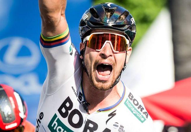 Slovensko bude mať na MS v Belgicku až šestnásť pretekárov, chýbať nebudú ani Saganovci či Baška